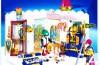 Playmobil - 4255 - Royal Treasury