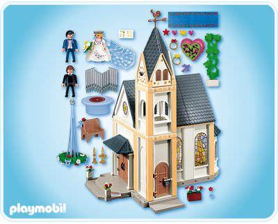 playmobil set 4296 church klickypedia. Black Bedroom Furniture Sets. Home Design Ideas