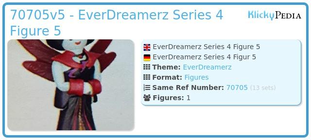 Playmobil 70705-05 - Surprise Box - Magic World