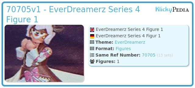 Playmobil 70705-01 - Surprise Box - Magic World