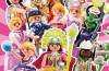 Playmobil - 5459 - Figures Series 6 - Girls