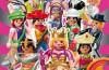 Playmobil - 5538 - PLAYMOBIL Figures Girls Serie 7