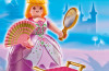Playmobil - 5854-gre - Princesa (Play + Give)