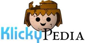 logo-klickypedia-click