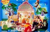 Playmobil - 3098 - Adventure Set Fairy Tale Palace