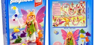 Playmobil - 4977 - Fairy game