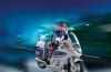 Playmobil - 5043-ita - Italian Police bike
