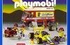 Playmobil - 3091-esp - Formel 1 Rennen