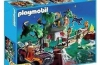 Playmobil - 3097 - Adventure - Jungle*