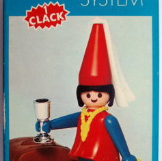 Playmobil - 3336-fam - Countess