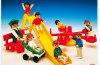 Playmobil - 3416v2 - Playground