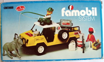 playmobil set 3528 fam jeep safari klickypedia