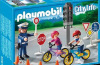 Playmobil - 5061 - Road Safety Education