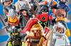 Playmobil - 5460 - PLAYMOBIL Figuras Boys Serie 5