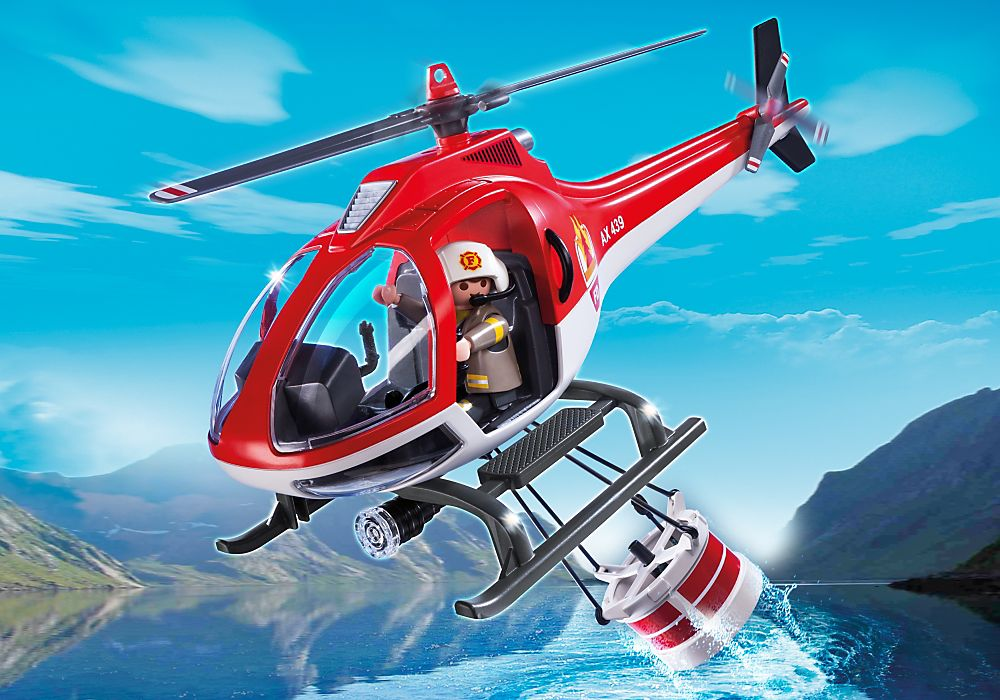 helicopter manual with 5617 Usa Forest Fire Helicopter on V 22 Vrs in addition Drone Gps Autopilot At Very Affordable Prices further Goliathus in addition 1989 Lamborghini Countach 25th Anniversary Edition For Sale 1098520 also Aboutus.