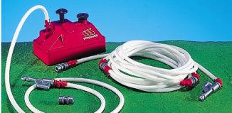 Playmobil - 7190 - Water Pump