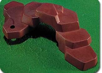 Playmobil - 7210 - Rock Arch