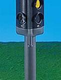 Playmobil - 7234 - Traffic Light
