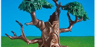 Playmobil - 7262 - Magic Tree
