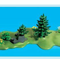 Playmobil - Descripción 7340