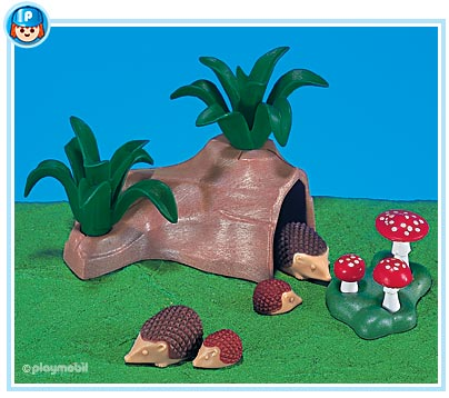 4095 Animal Paradise furthermore Playmobil Manege Paardenkoets furthermore Playmobil Spring Time Tiempo De additionally File playmobil african animal in addition . on playmobil animals