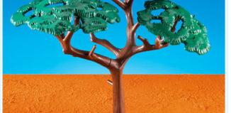 Playmobil - 7442 - Acacia
