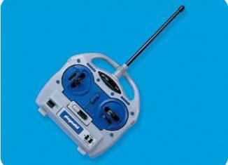 Playmobil - 3670 - Radio Control Module