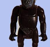 Playmobil - 7585 - Gorilla Silverback