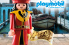 Playmobil - 30792423 - Marco Polo