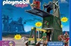 Playmobil - 5742-usa - Attack Tower