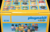 Playmobil - 6230 - Assorted People