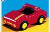 Playmobil - 7359 - Red Race Car