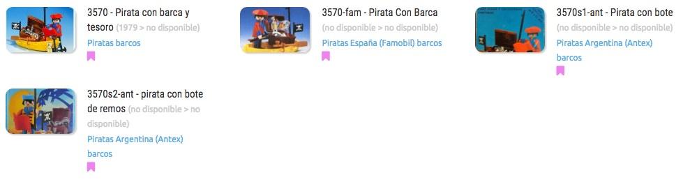 Playmobil 3570