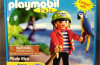 Playmobil - 5772-usa - Pirate Rico