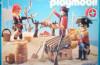 Playmobil - 30.10.21-est - pirates