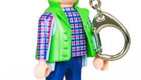 Playmobil - 30790482 - Golfer