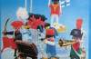 Playmobil - 3480-sch - Piraten mit Schatz