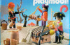 Playmobil - 3794-esp - Pirates