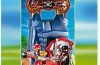 Playmobil - 4776v1 - take along pirates' cliff