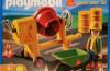 Playmobil - 4905 - Sika Construction Set