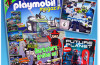 Playmobil - 80512-ger - Playmobil Magazine 5/2011