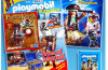 Playmobil - 80512-ger - magazine nr. 12 / pirate figure