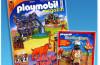 Playmobil - 80517-ger - Playmobil Magazin 2/12