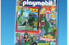 Playmobil - 80520-ger - Playmobil Magazin 4/12