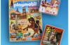 Playmobil - 80523-ger - Playmobil Magazin 5/12