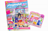 Playmobil - 80537-ger - PLAYMOBIL-Girls-Magazin 6