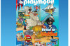 Playmobil - 80541-ger - magazine nr. 27 / pirate figure