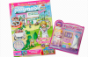 Playmobil - 80547-ger - Playmobil Girls Magazin 04/2014 (Heft 11)