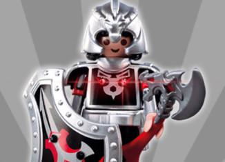 Playmobil - 5243v1 - Knight