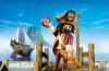 Playmobil - 4798 - Sharkbeard